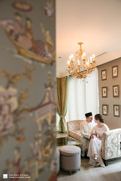241_Actual_Day_Prewedding_Engagement_Wedding_Photography_Photographer_Malaysia_Kuala_Lumpur_Ooi_Eric_Fusion_Chinese_Malay_Muslim_Akad_Nikah_Michelle_Azman