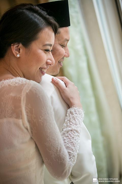 243_Actual_Day_Prewedding_Engagement_Wedding_Photography_Photographer_Malaysia_Kuala_Lumpur_Ooi_Eric_Fusion_Chinese_Malay_Muslim_Akad_Nikah_Michelle_Azman