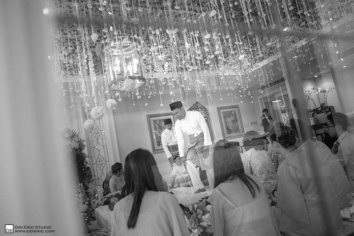 249_Actual_Day_Prewedding_Engagement_Wedding_Photography_Photographer_Malaysia_Kuala_Lumpur_Ooi_Eric_Fusion_Chinese_Malay_Muslim_Akad_Nikah_Michelle_Azman