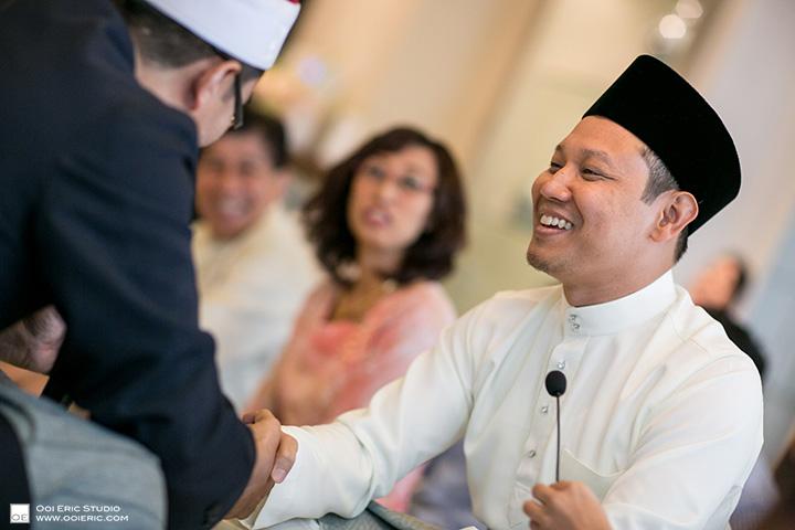 251_Actual_Day_Prewedding_Engagement_Wedding_Photography_Photographer_Malaysia_Kuala_Lumpur_Ooi_Eric_Fusion_Chinese_Malay_Muslim_Akad_Nikah_Michelle_Azman
