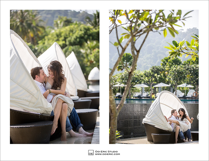 261_Actual_Day_Prewedding_Engagement_Wedding_Photography_Photographer_Malaysia_Kuala_Lumpur_Ooi_Eric_The_Danna_Langkawi_Beach_Colonial_Hotel_Cecilia_Andrew