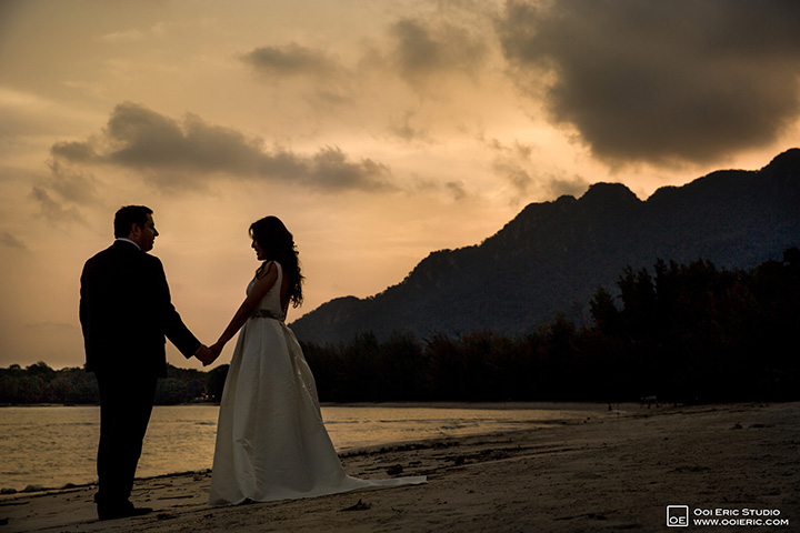 262_Actual_Day_Prewedding_Engagement_Wedding_Photography_Photographer_Malaysia_Kuala_Lumpur_Ooi_Eric_The_Danna_Langkawi_Beach_Colonial_Hotel_Cecilia_Andrew