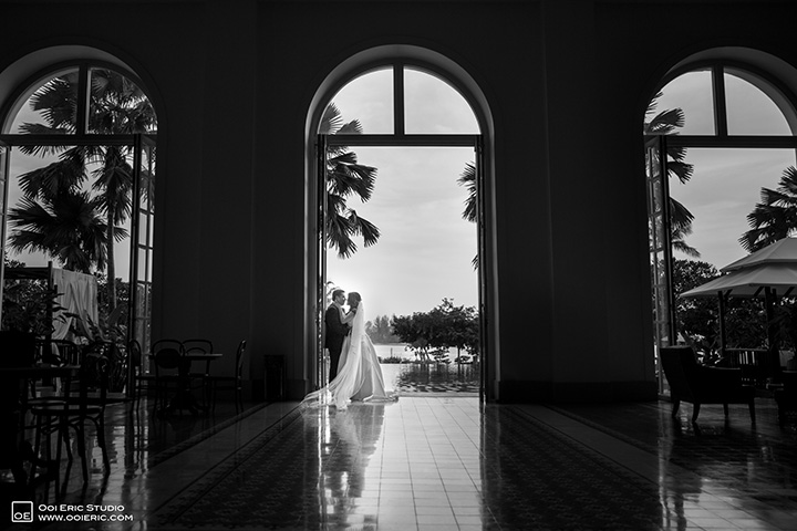 263_Actual_Day_Prewedding_Engagement_Wedding_Photography_Photographer_Malaysia_Kuala_Lumpur_Ooi_Eric_The_Danna_Langkawi_Beach_Colonial_Hotel_Cecilia_Andrew