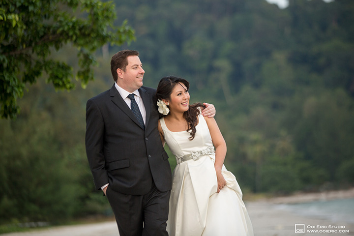 264_Actual_Day_Prewedding_Engagement_Wedding_Photography_Photographer_Malaysia_Kuala_Lumpur_Ooi_Eric_The_Danna_Langkawi_Beach_Colonial_Hotel_Cecilia_Andrew