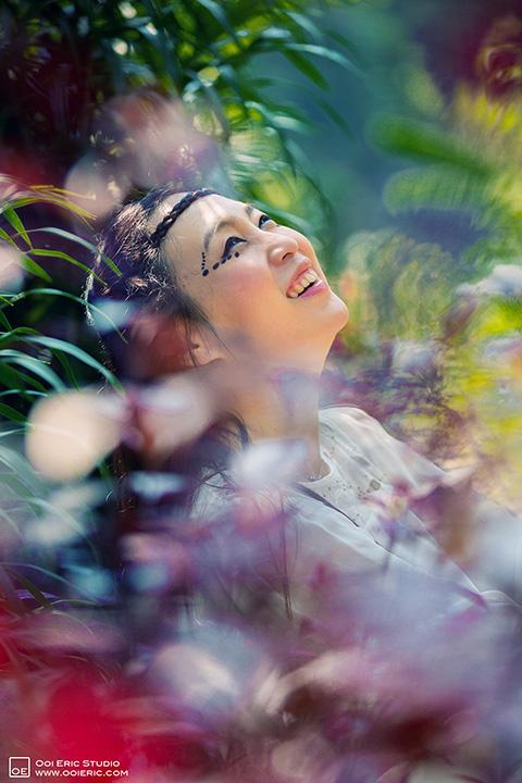 278_Personal_Portrait_Photography_Photographer_Malaysia_Kuala_Lumpur_Ooi_Eric_Studio_Michelle_Lee_Froya