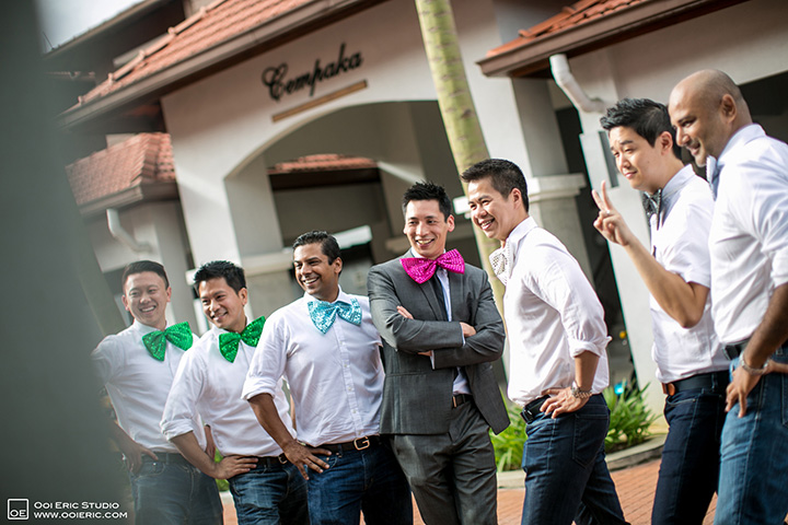 318_Actual_Wedding_Day_Prewedding_Photography_Photographer_Malaysia_Kuala_Lumpur_Ooi_Eric_Studio_Singapore_Saujan_Subang_Garden_Christian_Ceremony_Holy_Matrimony_Meng_Choo_Jon