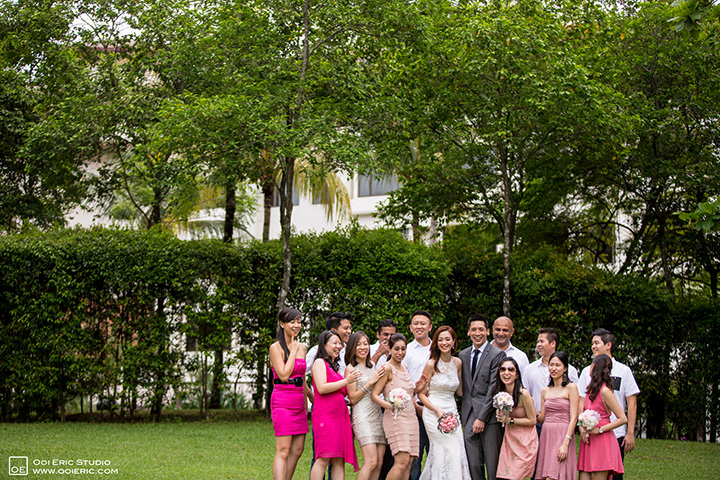 327_Actual_Wedding_Day_Prewedding_Photography_Photographer_Malaysia_Kuala_Lumpur_Ooi_Eric_Studio_Singapore_Saujan_Subang_Garden_Christian_Ceremony_Holy_Matrimony_Meng_Choo_Jon