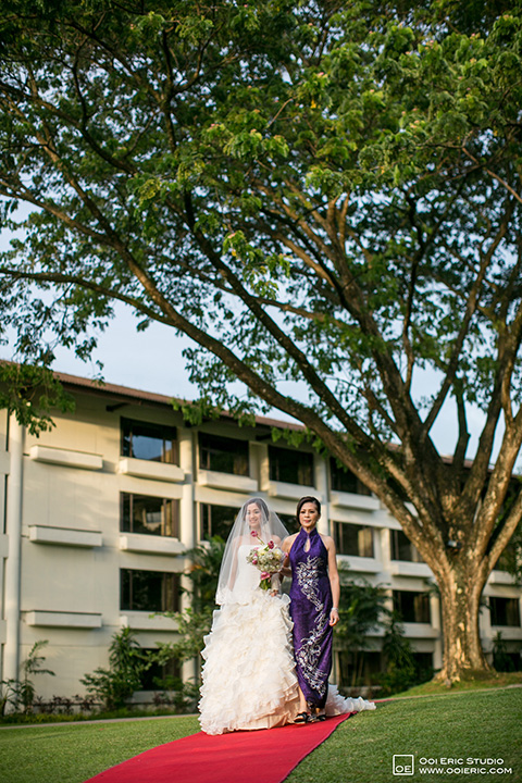 344_Actual_Wedding_Day_Prewedding_Photography_Photographer_Malaysia_Kuala_Lumpur_Ooi_Eric_Studio_Singapore_Saujan_Subang_Garden_Christian_Ceremony_Holy_Matrimony_Meng_Choo_Jon