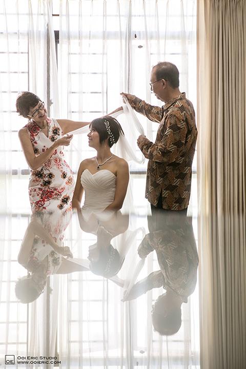 355_Actual_Wedding_Day_Prewedding_Photography_Photographer_Malaysia_Kuala_Lumpur_Ooi_Eric_Studio_Singapore_Hort_Park_Garden_Christian_Ceremony_Holy_Matrimony_Deborah_Rinat