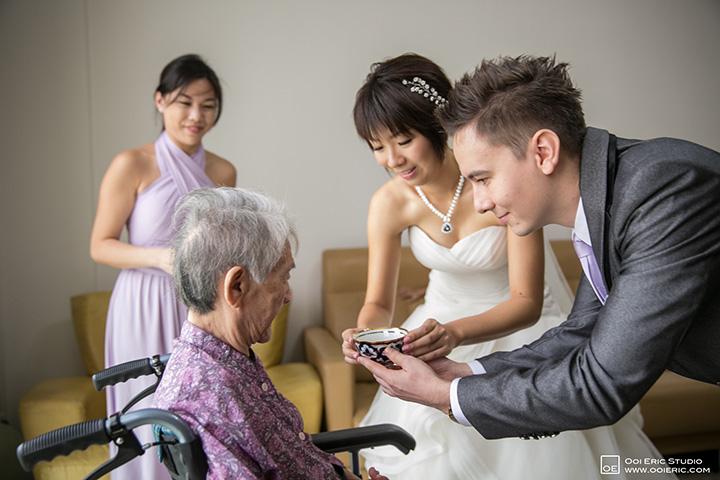 360_Actual_Wedding_Day_Prewedding_Photography_Photographer_Malaysia_Kuala_Lumpur_Ooi_Eric_Studio_Singapore_Hort_Park_Garden_Christian_Ceremony_Holy_Matrimony_Deborah_Rinat