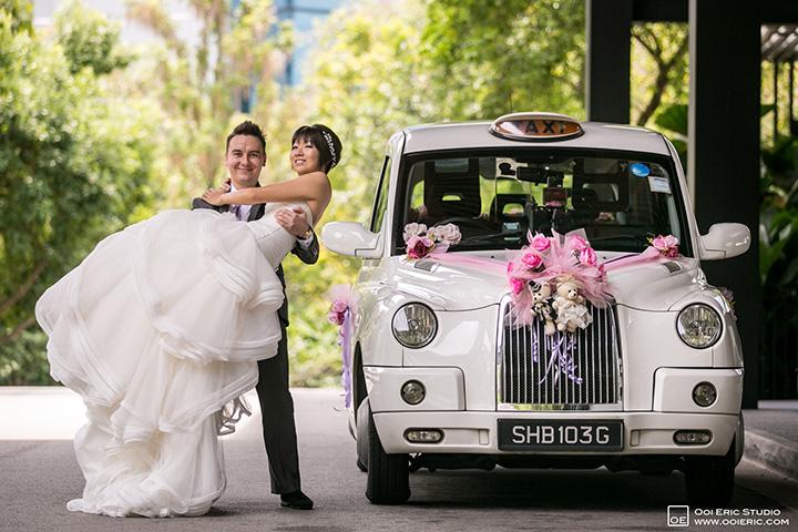 363_Actual_Wedding_Day_Prewedding_Photography_Photographer_Malaysia_Kuala_Lumpur_Ooi_Eric_Studio_Singapore_Hort_Park_Garden_Christian_Ceremony_Holy_Matrimony_Deborah_Rinat