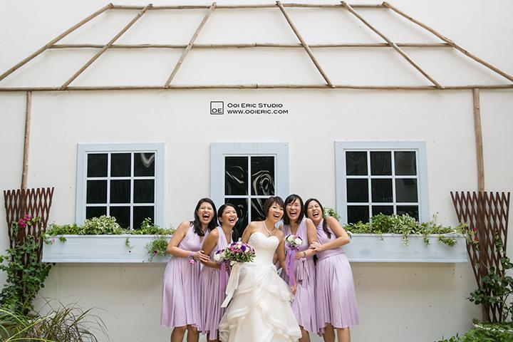 367_Actual_Wedding_Day_Prewedding_Photography_Photographer_Malaysia_Kuala_Lumpur_Ooi_Eric_Studio_Singapore_Hort_Park_Garden_Christian_Ceremony_Holy_Matrimony_Deborah_Rinat