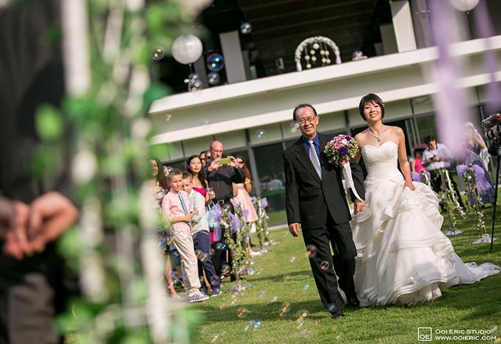 371_Actual_Wedding_Day_Prewedding_Photography_Photographer_Malaysia_Kuala_Lumpur_Ooi_Eric_Studio_Singapore_Hort_Park_Garden_Christian_Ceremony_Holy_Matrimony_Deborah_Rinat