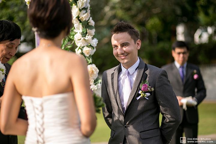 373_Actual_Wedding_Day_Prewedding_Photography_Photographer_Malaysia_Kuala_Lumpur_Ooi_Eric_Studio_Singapore_Hort_Park_Garden_Christian_Ceremony_Holy_Matrimony_Deborah_Rinat