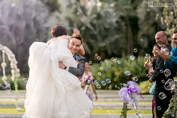 378_Actual_Wedding_Day_Prewedding_Photography_Photographer_Malaysia_Kuala_Lumpur_Ooi_Eric_Studio_Singapore_Hort_Park_Garden_Christian_Ceremony_Holy_Matrimony_Deborah_Rinat
