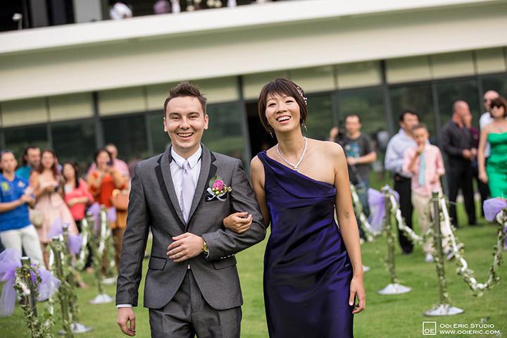 380_Actual_Wedding_Day_Prewedding_Photography_Photographer_Malaysia_Kuala_Lumpur_Ooi_Eric_Studio_Singapore_Hort_Park_Garden_Christian_Ceremony_Holy_Matrimony_Deborah_Rinat