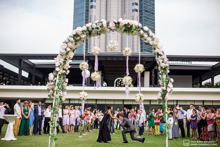 382_Actual_Wedding_Day_Prewedding_Photography_Photographer_Malaysia_Kuala_Lumpur_Ooi_Eric_Studio_Singapore_Hort_Park_Garden_Christian_Ceremony_Holy_Matrimony_Deborah_Rinat