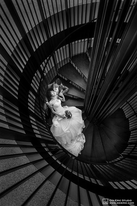 384_Actual_Wedding_Day_Prewedding_Photography_Photographer_Malaysia_Kuala_Lumpur_Ooi_Eric_Studio_Singapore_Hort_Park_Garden_Christian_Ceremony_Holy_Matrimony_Deborah_Rinat