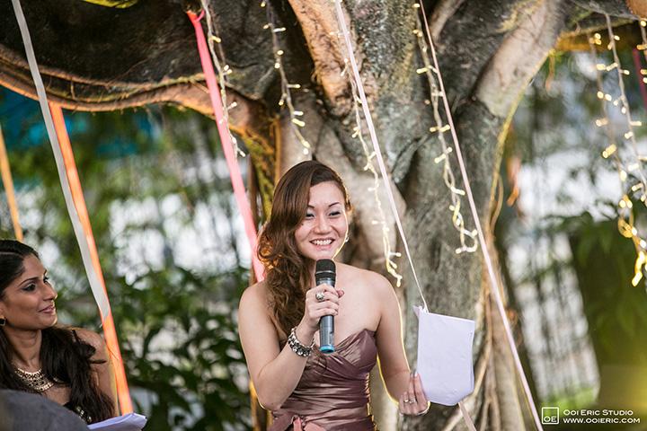 350_Actual_Wedding_Day_Prewedding_Photography_Photographer_Malaysia_Kuala_Lumpur_Ooi_Eric_Studio_Singapore_Wanaka_Bungalow_Garden_Christian_Ceremony_Holy_Matrimony_Mark_Claudine_Kingdomcity_Church