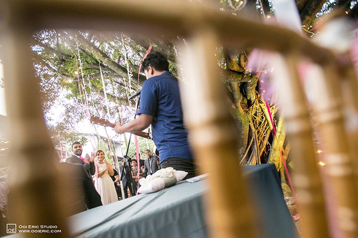 353_Actual_Wedding_Day_Prewedding_Photography_Photographer_Malaysia_Kuala_Lumpur_Ooi_Eric_Studio_Singapore_Wanaka_Bungalow_Garden_Christian_Ceremony_Holy_Matrimony_Mark_Claudine_Kingdomcity_Church