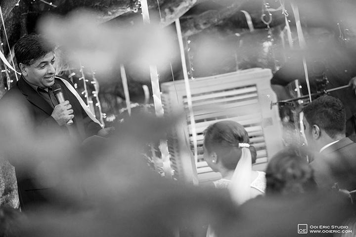 356_Actual_Wedding_Day_Prewedding_Photography_Photographer_Malaysia_Kuala_Lumpur_Ooi_Eric_Studio_Singapore_Wanaka_Bungalow_Garden_Christian_Ceremony_Holy_Matrimony_Mark_Claudine_Kingdomcity_Church
