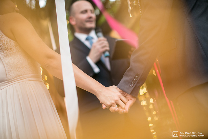 358_Actual_Wedding_Day_Prewedding_Photography_Photographer_Malaysia_Kuala_Lumpur_Ooi_Eric_Studio_Singapore_Wanaka_Bungalow_Garden_Christian_Ceremony_Holy_Matrimony_Mark_Claudine_Kingdomcity_Church