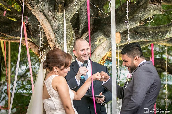 360_Actual_Wedding_Day_Prewedding_Photography_Photographer_Malaysia_Kuala_Lumpur_Ooi_Eric_Studio_Singapore_Wanaka_Bungalow_Garden_Christian_Ceremony_Holy_Matrimony_Mark_Claudine_Kingdomcity_Church