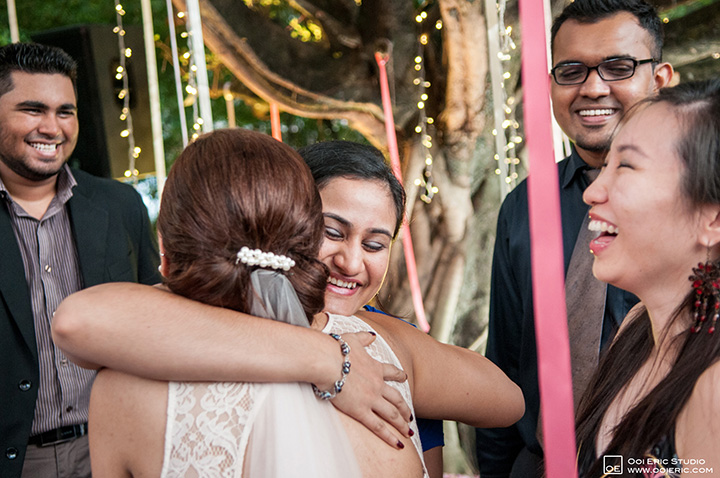 361_Actual_Wedding_Day_Prewedding_Photography_Photographer_Malaysia_Kuala_Lumpur_Ooi_Eric_Studio_Singapore_Wanaka_Bungalow_Garden_Christian_Ceremony_Holy_Matrimony_Mark_Claudine_Kingdomcity_Church