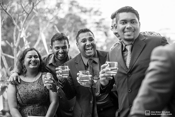 362_Actual_Wedding_Day_Prewedding_Photography_Photographer_Malaysia_Kuala_Lumpur_Ooi_Eric_Studio_Singapore_Wanaka_Bungalow_Garden_Christian_Ceremony_Holy_Matrimony_Mark_Claudine_Kingdomcity_Church