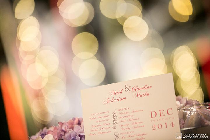 365_Actual_Wedding_Day_Prewedding_Photography_Photographer_Malaysia_Kuala_Lumpur_Ooi_Eric_Studio_Singapore_Wanaka_Bungalow_Garden_Christian_Ceremony_Holy_Matrimony_Mark_Claudine_Kingdomcity_Church