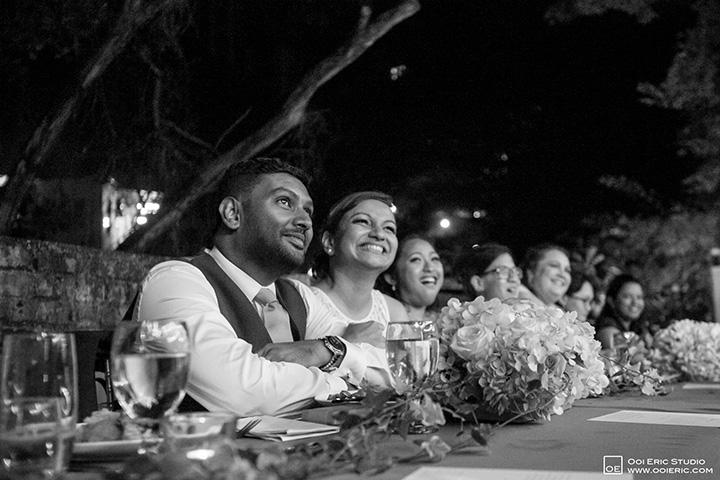 367_Actual_Wedding_Day_Prewedding_Photography_Photographer_Malaysia_Kuala_Lumpur_Ooi_Eric_Studio_Singapore_Wanaka_Bungalow_Garden_Christian_Ceremony_Holy_Matrimony_Mark_Claudine_Kingdomcity_Church