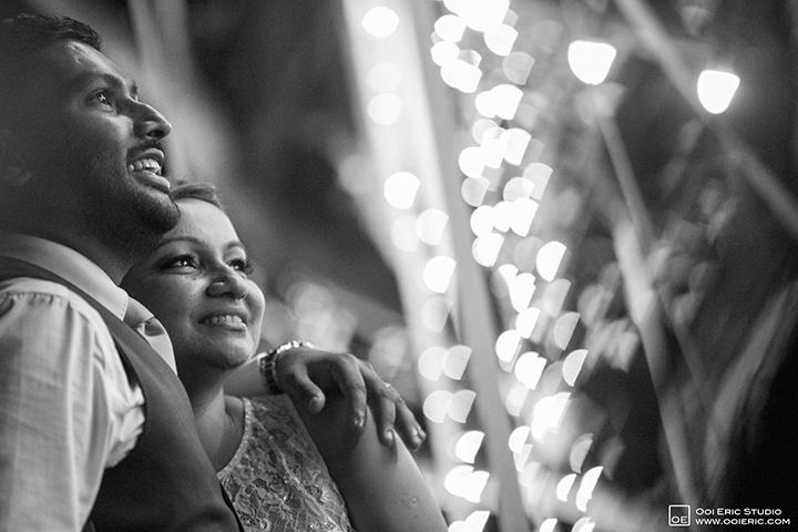 368_Actual_Wedding_Day_Prewedding_Photography_Photographer_Malaysia_Kuala_Lumpur_Ooi_Eric_Studio_Singapore_Wanaka_Bungalow_Garden_Christian_Ceremony_Holy_Matrimony_Mark_Claudine_Kingdomcity_Church