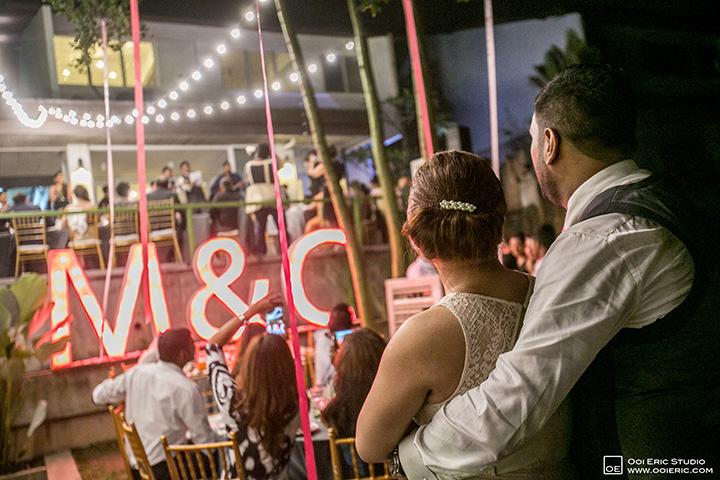 369_Actual_Wedding_Day_Prewedding_Photography_Photographer_Malaysia_Kuala_Lumpur_Ooi_Eric_Studio_Singapore_Wanaka_Bungalow_Garden_Christian_Ceremony_Holy_Matrimony_Mark_Claudine_Kingdomcity_Church