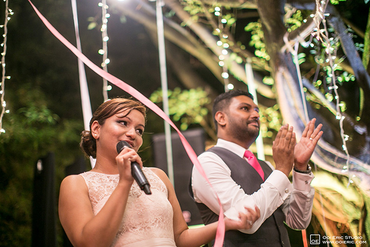 372_Actual_Wedding_Day_Prewedding_Photography_Photographer_Malaysia_Kuala_Lumpur_Ooi_Eric_Studio_Singapore_Wanaka_Bungalow_Garden_Christian_Ceremony_Holy_Matrimony_Mark_Claudine_Kingdomcity_Church