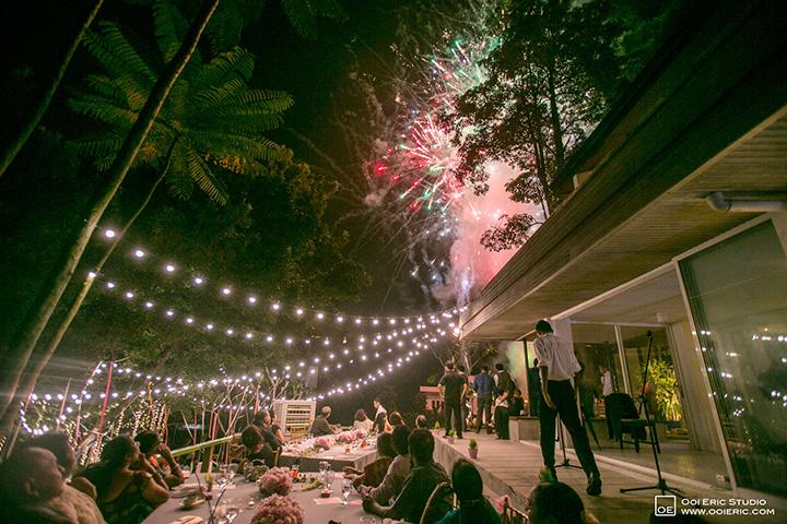 374_Actual_Wedding_Day_Prewedding_Photography_Photographer_Malaysia_Kuala_Lumpur_Ooi_Eric_Studio_Singapore_Wanaka_Bungalow_Garden_Christian_Ceremony_Holy_Matrimony_Mark_Claudine_Kingdomcity_Church