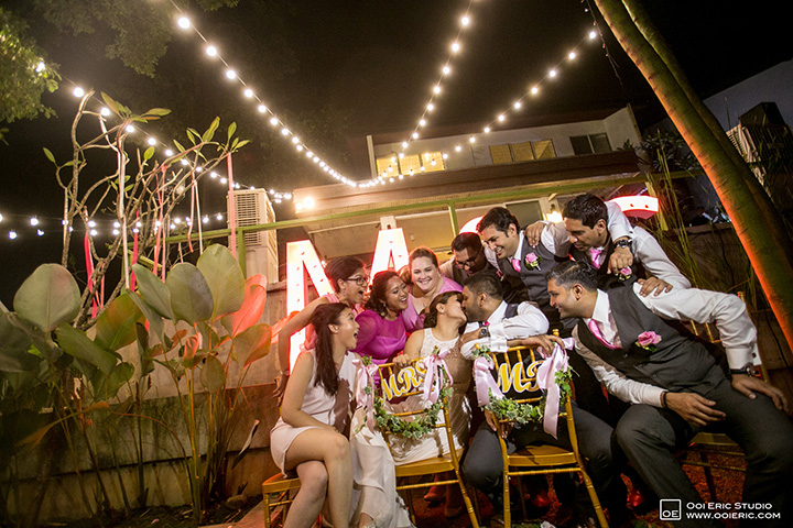 377_Actual_Wedding_Day_Prewedding_Photography_Photographer_Malaysia_Kuala_Lumpur_Ooi_Eric_Studio_Singapore_Wanaka_Bungalow_Garden_Christian_Ceremony_Holy_Matrimony_Mark_Claudine_Kingdomcity_Church