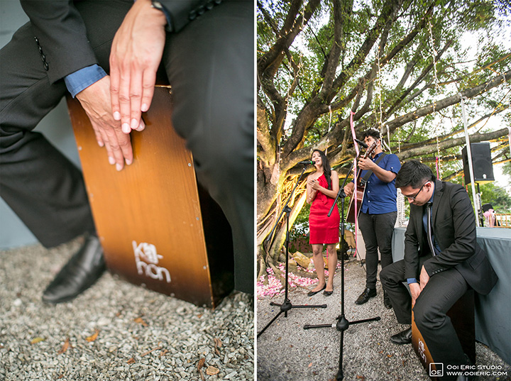 380_Actual_Wedding_Day_Prewedding_Photography_Photographer_Malaysia_Kuala_Lumpur_Ooi_Eric_Studio_Singapore_Wanaka_Bungalow_Garden_Christian_Ceremony_Holy_Matrimony_Mark_Claudine_Kingdomcity_Church