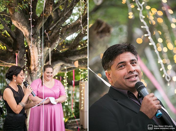 381_Actual_Wedding_Day_Prewedding_Photography_Photographer_Malaysia_Kuala_Lumpur_Ooi_Eric_Studio_Singapore_Wanaka_Bungalow_Garden_Christian_Ceremony_Holy_Matrimony_Mark_Claudine_Kingdomcity_Church