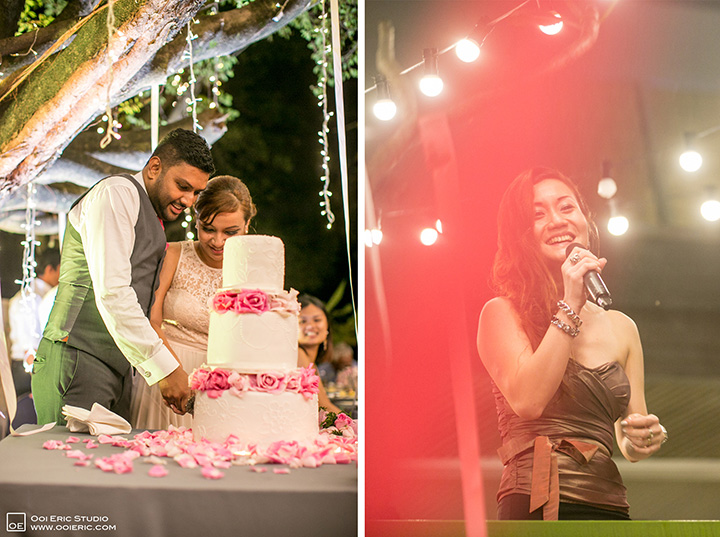 383_Actual_Wedding_Day_Prewedding_Photography_Photographer_Malaysia_Kuala_Lumpur_Ooi_Eric_Studio_Singapore_Wanaka_Bungalow_Garden_Christian_Ceremony_Holy_Matrimony_Mark_Claudine_Kingdomcity_Church
