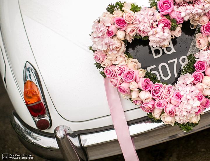 386_Actual_Wedding_Day_Prewedding_Photography_Photographer_Malaysia_Kuala_Lumpur_Ooi_Eric_Studio_Singapore_Wanaka_Bungalow_Garden_Christian_Ceremony_Holy_Matrimony_Mark_Claudine_Kingdomcity_Church