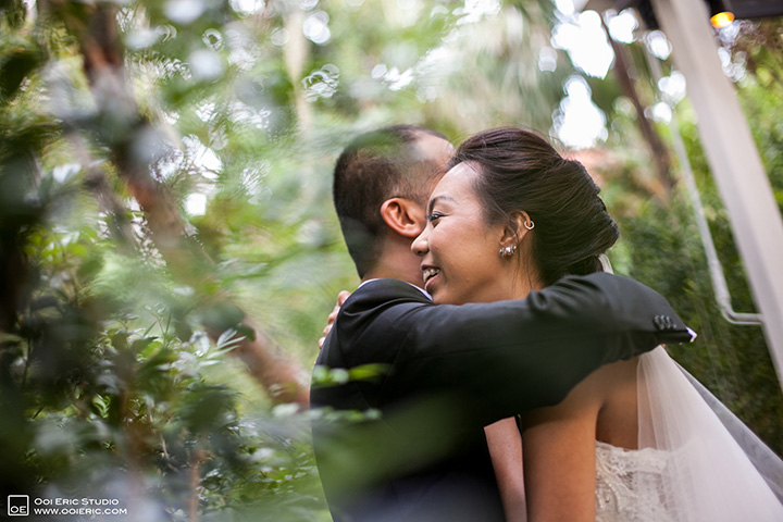 Jason_Samantha_Singapore_Park_Avenue_UNA_One_Rochester_Outdoor_Garden_Christian_Ceremony_Holy_Matrimony_Actual_Wedding_Day_Prewedding_Photography_Photographer_Malaysia_Kuala_Lumpur_Ooi_Eric_Studio_20