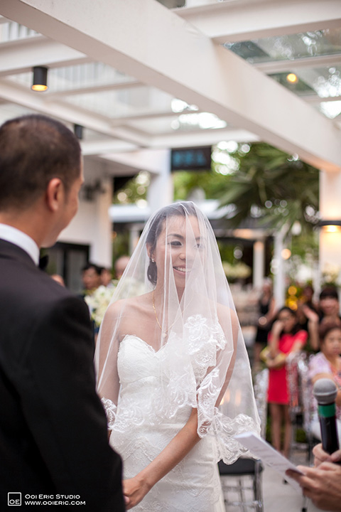 Jason_Samantha_Singapore_Park_Avenue_UNA_One_Rochester_Outdoor_Garden_Christian_Ceremony_Holy_Matrimony_Actual_Wedding_Day_Prewedding_Photography_Photographer_Malaysia_Kuala_Lumpur_Ooi_Eric_Studio_32