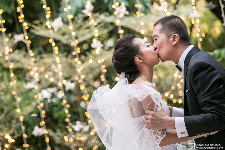 Jason_Samantha_Singapore_Park_Avenue_UNA_One_Rochester_Outdoor_Garden_Christian_Ceremony_Holy_Matrimony_Actual_Wedding_Day_Prewedding_Photography_Photographer_Malaysia_Kuala_Lumpur_Ooi_Eric_Studio_33