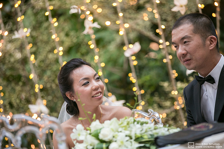 Jason_Samantha_Singapore_Park_Avenue_UNA_One_Rochester_Outdoor_Garden_Christian_Ceremony_Holy_Matrimony_Actual_Wedding_Day_Prewedding_Photography_Photographer_Malaysia_Kuala_Lumpur_Ooi_Eric_Studio_35