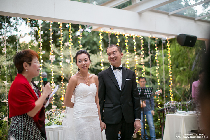 Jason_Samantha_Singapore_Park_Avenue_UNA_One_Rochester_Outdoor_Garden_Christian_Ceremony_Holy_Matrimony_Actual_Wedding_Day_Prewedding_Photography_Photographer_Malaysia_Kuala_Lumpur_Ooi_Eric_Studio_37