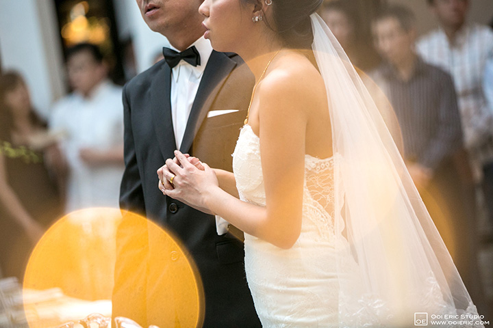 Jason_Samantha_Singapore_Park_Avenue_UNA_One_Rochester_Outdoor_Garden_Christian_Ceremony_Holy_Matrimony_Actual_Wedding_Day_Prewedding_Photography_Photographer_Malaysia_Kuala_Lumpur_Ooi_Eric_Studio_40