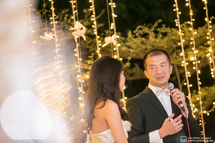 Jason_Samantha_Singapore_Park_Avenue_UNA_One_Rochester_Outdoor_Garden_Christian_Ceremony_Holy_Matrimony_Actual_Wedding_Day_Prewedding_Photography_Photographer_Malaysia_Kuala_Lumpur_Ooi_Eric_Studio_46