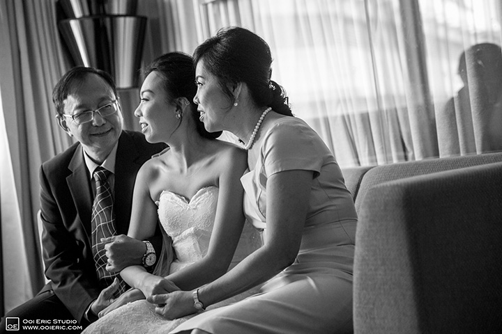 Jason_Samantha_Singapore_Park_Avenue_UNA_One_Rochester_Outdoor_Garden_Christian_Ceremony_Holy_Matrimony_Actual_Wedding_Day_Prewedding_Photography_Photographer_Malaysia_Kuala_Lumpur_Ooi_Eric_Studio_5