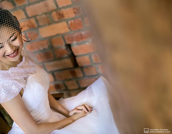 Raymond_Charissa_Christian_Sekeping_Seapark_City_Harvest_Church_Tanarimba_Janda_Baik_Wedding_Actual_Day_Photography_Photographer_Malaysia_Kuala_Lumpur_Ooi_Eric_Studio_16