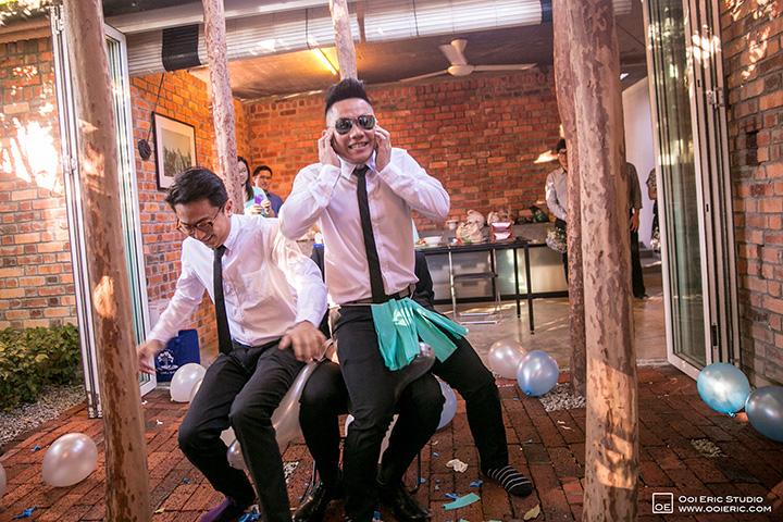 Raymond_Charissa_Christian_Sekeping_Seapark_City_Harvest_Church_Tanarimba_Janda_Baik_Wedding_Actual_Day_Photography_Photographer_Malaysia_Kuala_Lumpur_Ooi_Eric_Studio_17